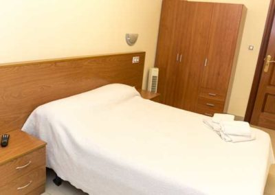 hotel salamanca casa de juanjo